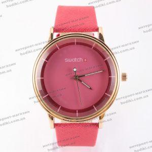 Наручные часы Swatch (код 16174)
