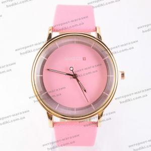 Наручные часы Swatch (код 16175)