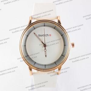 Наручные часы Swatch (код 16176)