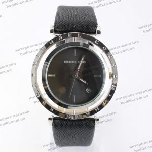 Наручные часы Michael Kors (код 16177)