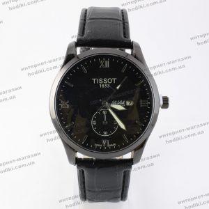 Наручные часы Tissot (код 16183)
