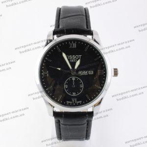 Наручные часы Tissot (код 16184)