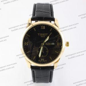 Наручные часы Tissot (код 16185)