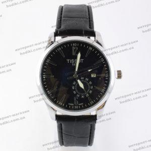 Наручные часы Tissot (код 16188)