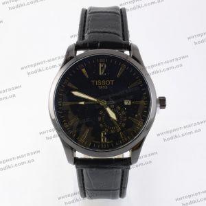 Наручные часы Tissot (код 16189)