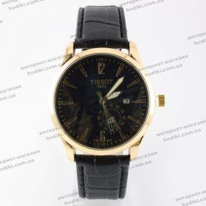 Наручные часы Tissot (код 16190)