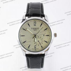 Наручные часы Tissot (код 16191)