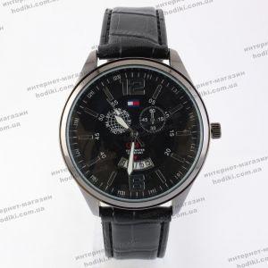 Наручные часы Tommy Hilfiger (код 16192)