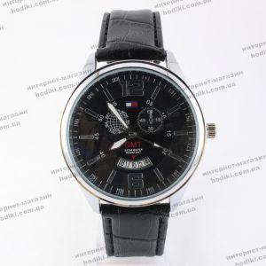 Наручные часы Tommy Hilfiger (код 16193)