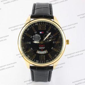 Наручные часы Tommy Hilfiger (код 16194)