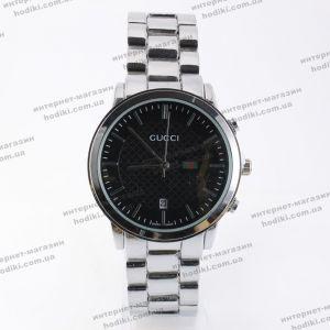 Наручные часы Gucci (код 16195)