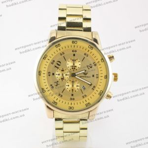 Наручные часы Emporio Armani (код 16200)