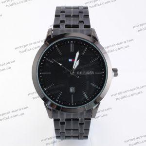 Наручные часы Tommy Hilfiger (код 16203)