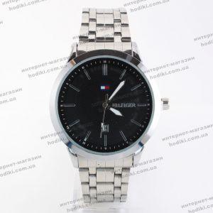 Наручные часы Tommy Hilfiger (код 16204)