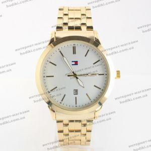 Наручные часы Tommy Hilfiger (код 16205)