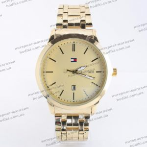 Наручные часы Tommy Hilfiger (код 16207)