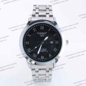 Наручные часы Tissot (код 16208)