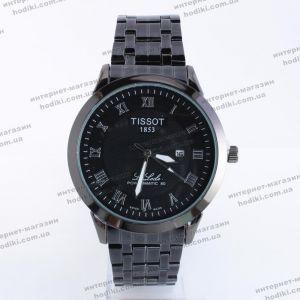 Наручные часы Tissot (код 16209)