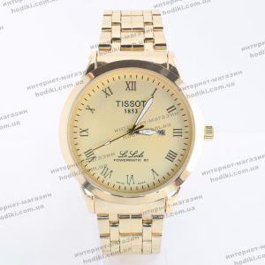 Наручные часы Tissot (код 16210)