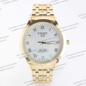 Наручные часы Tissot (код 16211)