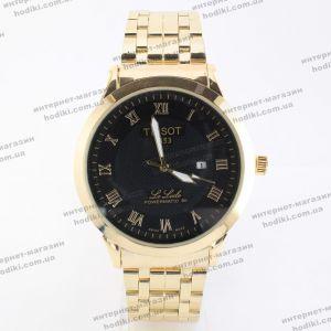 Наручные часы Tissot (код 16212)