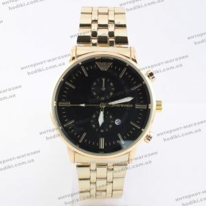 Наручные часы Emporio Armani (код 16220)