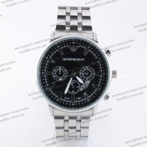 Наручные часы Emporio Armani (код 16222)