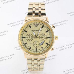 Наручные часы Emporio Armani (код 16223)