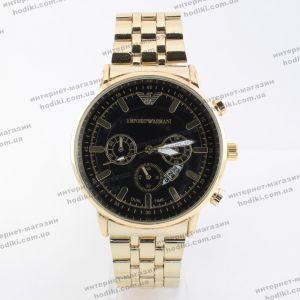 Наручные часы Emporio Armani (код 16225)