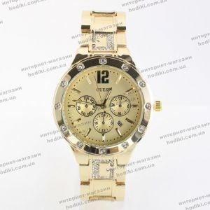 Наручные часы Guess (код 16228)