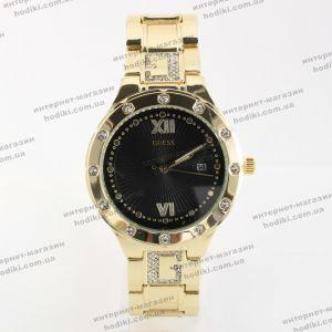 Наручные часы Guess (код 16232)