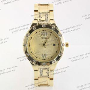 Наручные часы Guess (код 16233)