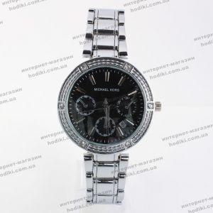 Наручные часы Michael Kors (код 16234)