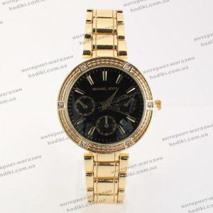 Наручные часы Michael Kors (код 16238)
