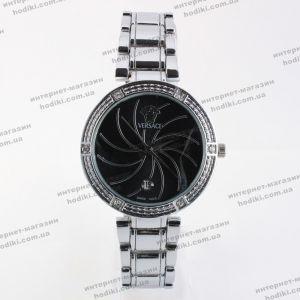 Наручные часы Versage (код 16239)
