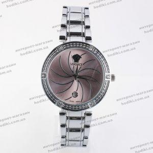 Наручные часы Versage (код 16240)