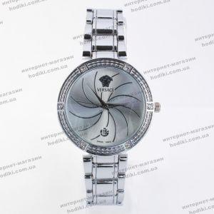 Наручные часы Versage (код 16241)