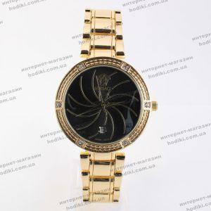 Наручные часы Versage (код 16242)