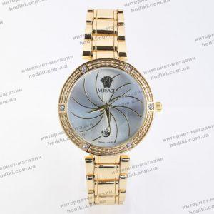Наручные часы Versage (код 16243)