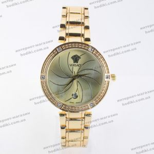Наручные часы Versage (код 16244)