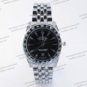 Наручные часы Rolex (код 16246)