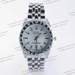 Наручные часы Rolex (код 16247)