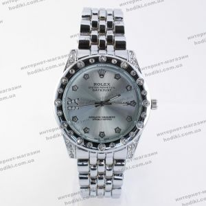 Наручные часы Rolex (код 16248)