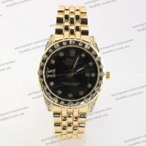 Наручные часы Rolex (код 16250)