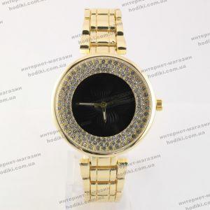 Наручные часы Chunel  (код 16251)