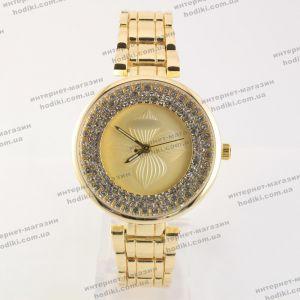 Наручные часы Chunel  (код 16252)