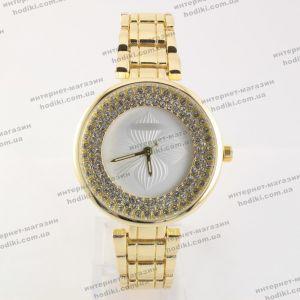 Наручные часы Chunel  (код 16253)