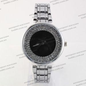 Наручные часы Chunel  (код 16254)