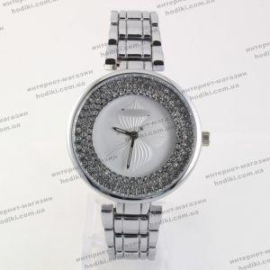 Наручные часы Chunel  (код 16256)