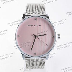 Наручные часы Tommy Hilfiger (код 16258)